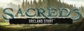 Sacred 3: Orcland Story-dlc