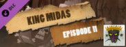 Episode 11 - King Midas