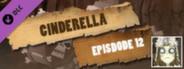 Episode 12 - Cinderella