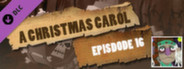 Episode 16 - A Christmas Carol