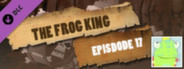 Episode 17 - The Frog King