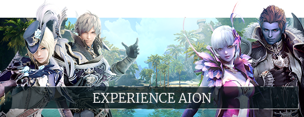 Aion gratuit to play steam