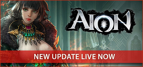 View AION Free-to-Play on IsThereAnyDeal