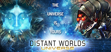 distant worlds 4 download
