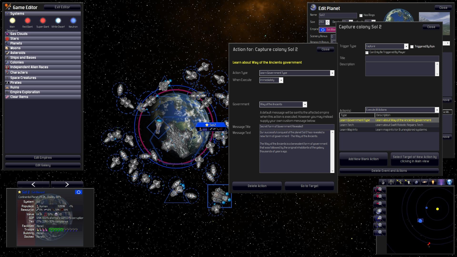 distant worlds 4 download