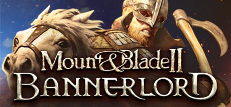 Mount & Blade II Bannerlord Capa