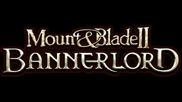 Mount & Blade II: Bannerlord - Steam Backlog