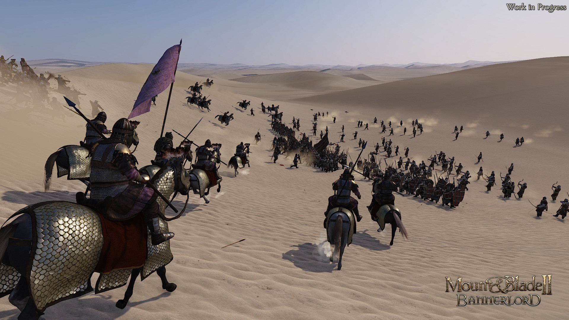 Toda la información sobre Mount & Blade 2: Bannerlord ¡Ya traducido! Ss_07f5d4253f2f4367e5a5f59fa1a8e914a150c76d.1920x1080
