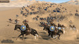 Mount & Blade II: Bannerlord picture1