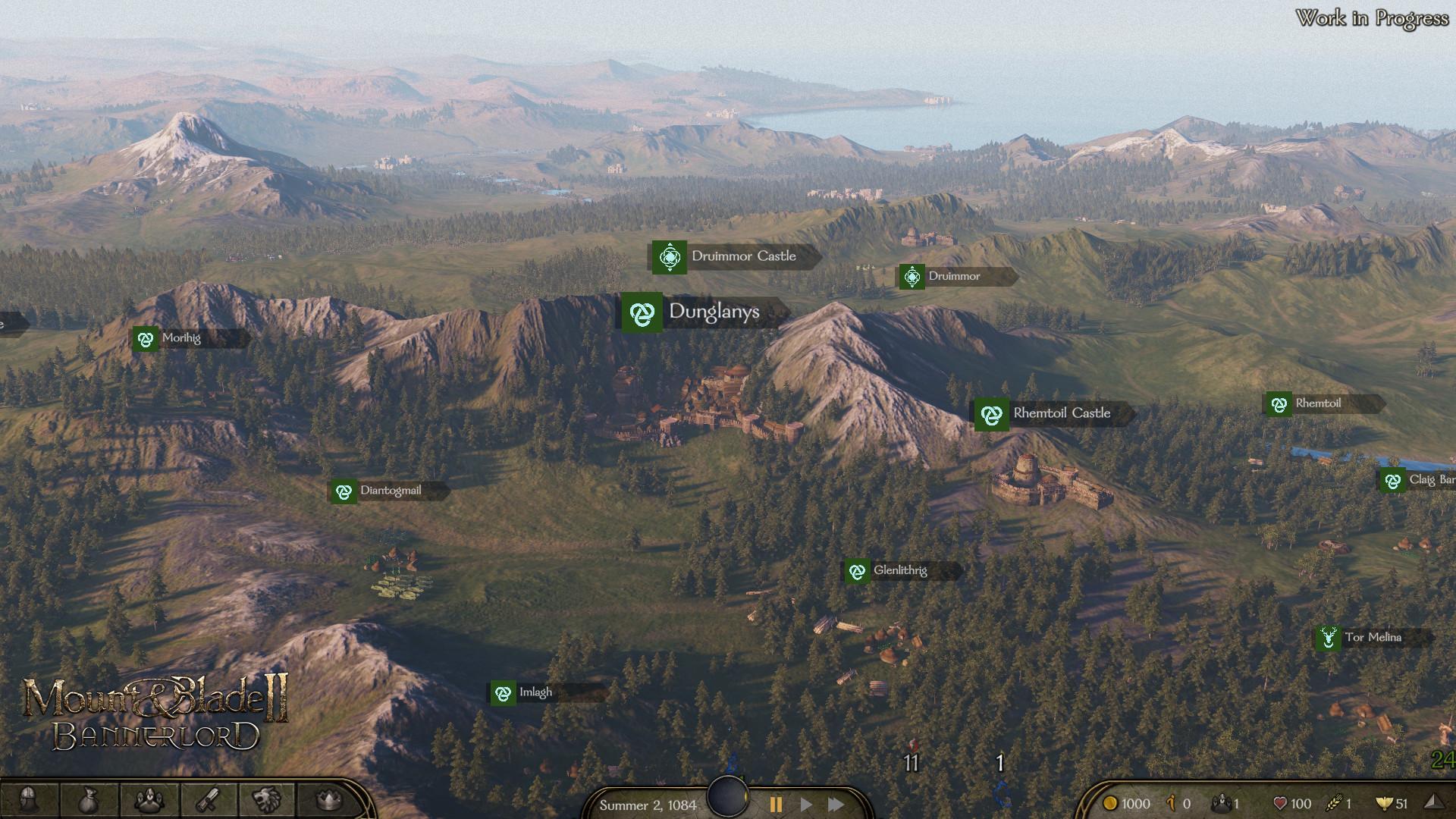 Toda la información sobre Mount & Blade 2: Bannerlord ¡Ya traducido! Ss_d5bd86bb6ef8952ca5f1fbe9d17903898555c3ff.1920x1080