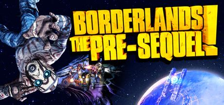 Borderlands: The Pre-Sequel Remastered  Free Download