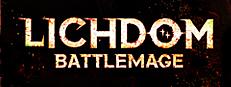 50,000 Free Steam Key Raffle – Lichdom: Battlemage