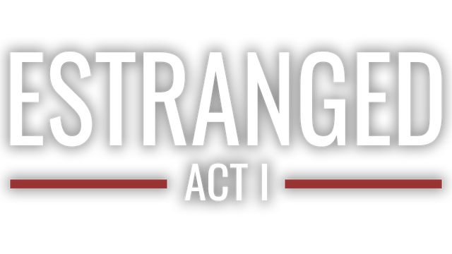 Estranged: Act I - Steam Backlog