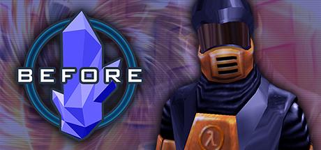 Half-Life: Before Thumbnail