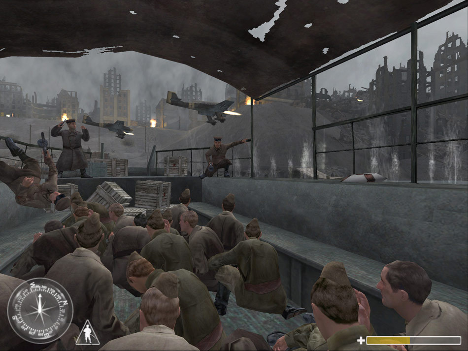 Call Of Duty On Steam
