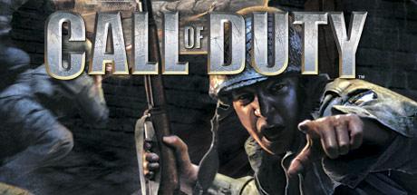 Call of Duty на PS Vita