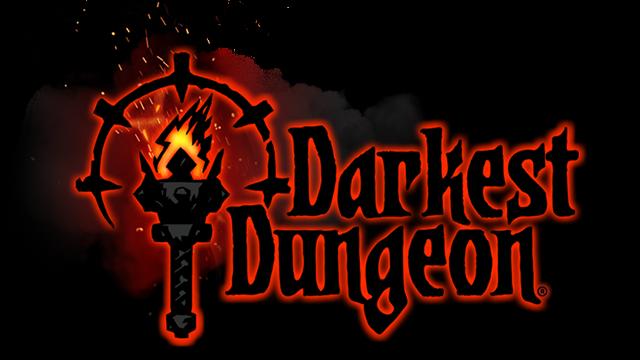 Darkest Dungeon - Steam Backlog