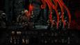 Darkest Dungeon picture18
