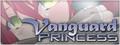 Vanguard Princess-game