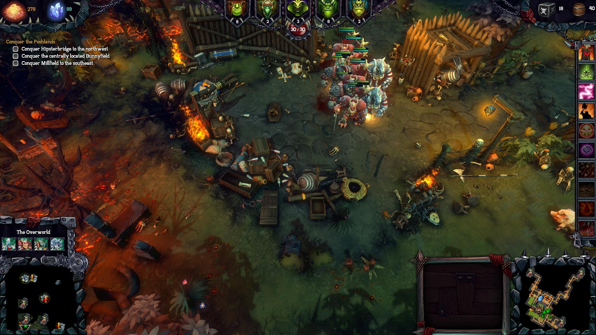 bit dungeon 2 apk 3.3