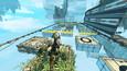 Cloudbuilt picture9