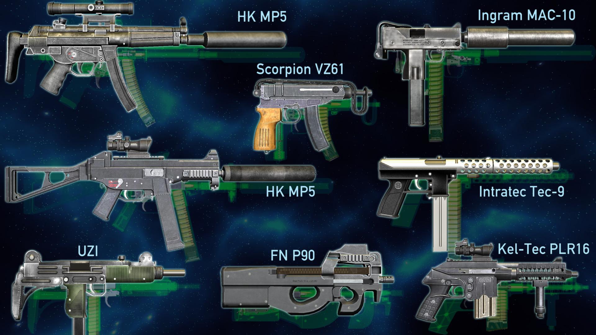 World Of Guns Gun Disassembly On Steam