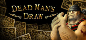 Dead Man's Draw cover art