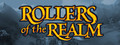 Rollers of the Realm-game