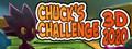 Chucks Challenge 3D-game