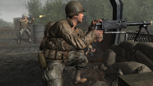 call of duty 2 free  full game for windows 7