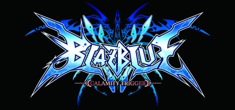 BlazBlue: Calamity Trigger title thumbnail