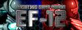 EF-12: Fighting Game Maker-game