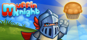 Muffin Knight cover art