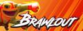 Brawlout Screenshot Gameplay