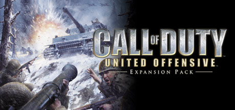 call of duty uo download