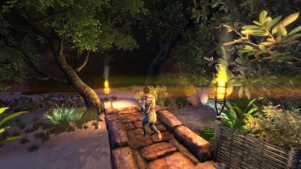 Les jeux d'aventures, une histoire en pixels pdf gratuit.