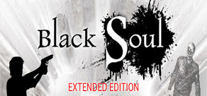 BlackSoul Extended Edition cover art