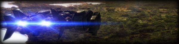 دانلود بازی Meridian: New World