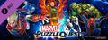Marvel Puzzle Quest: Nick Fury's Doomsday Plan-dlc