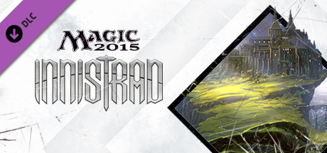 Innistrad Card Collection