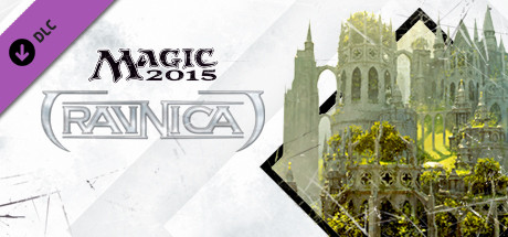 Ravnica Card Collection