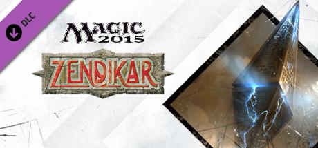 Zendikar Card Collection