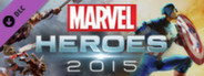 Marvel Heroes - Wolverine Hero Pack