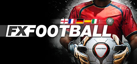 FX Eleven - The Football Manager for Every Fan