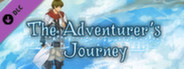 RPG Maker VX Ace - The Adventurer's Journey