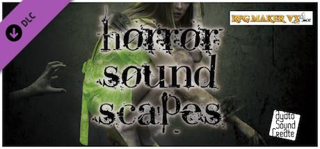 RPG Maker VX Ace - Horror Soundscapes · AppID: 265465