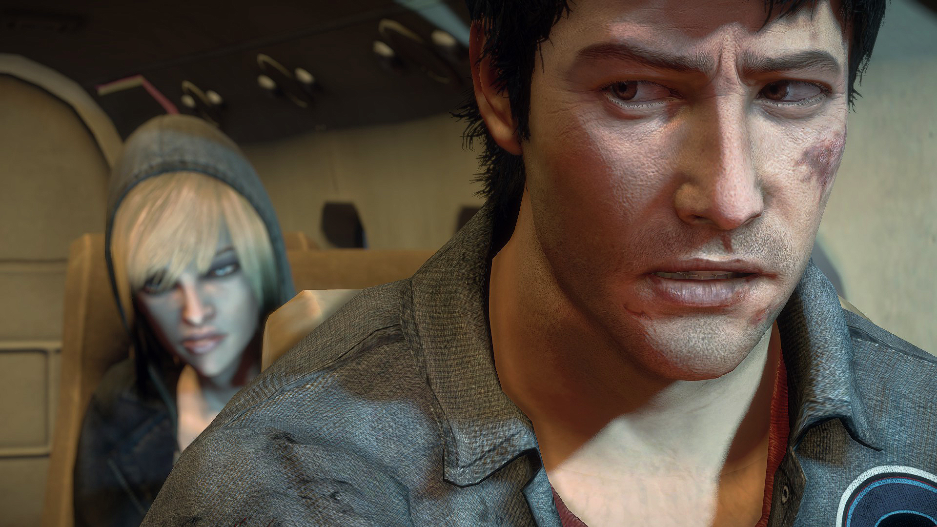 Dead Rising 3 Apocalypse Edition Multilenguaje ESPAÑOL PC (CODEX) Update 1 5
