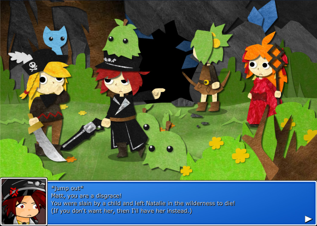 epic battle fantasy 4 version 2.0.5 hacked