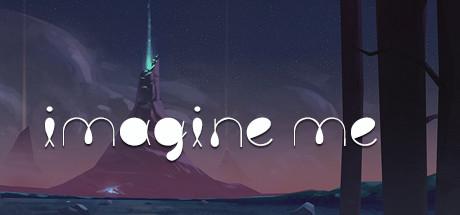 Imagine Me!