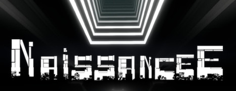 NaissanceE - 创世E
